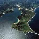 O' Barqueiro y La Estaca de Bares