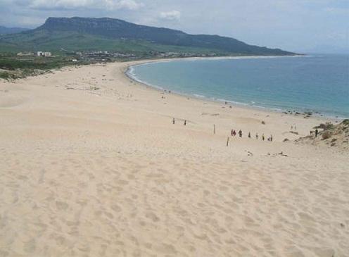 Playa_Bolonia_Cádiz