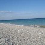 Sagunto y sus playas, en la Comunidad Valenciana